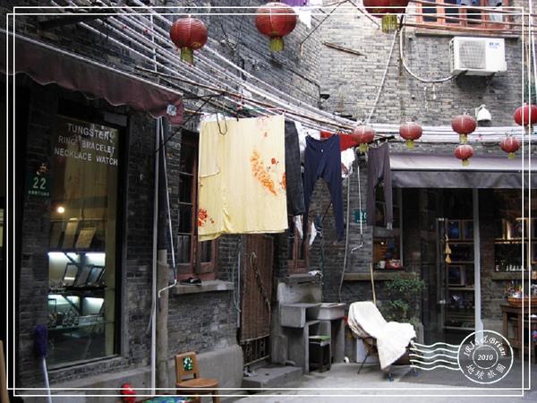 上海 195(001).jpg