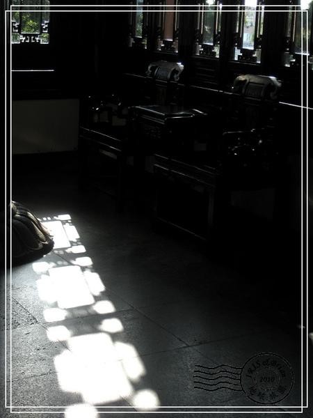 黃鶴樓照片 181(001).jpg