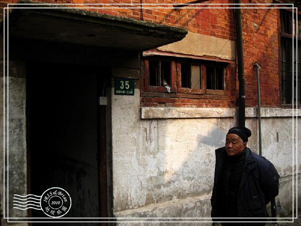 上海 165(001).jpg