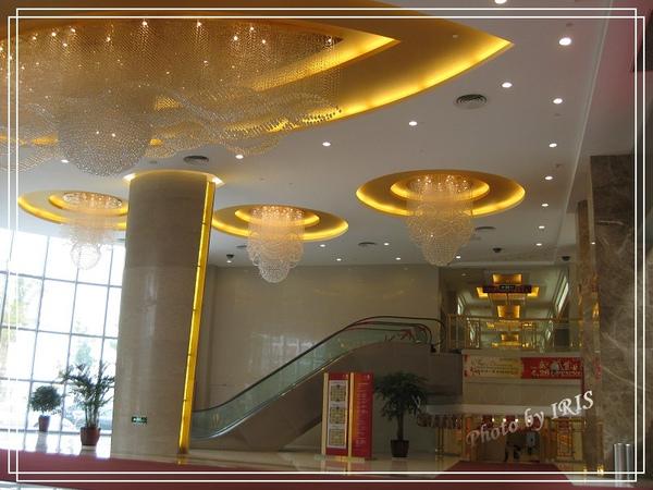 渭塘珍珠城