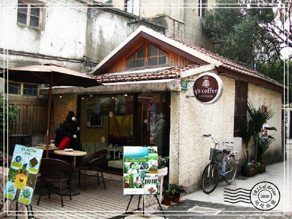 上海 164(001).jpg