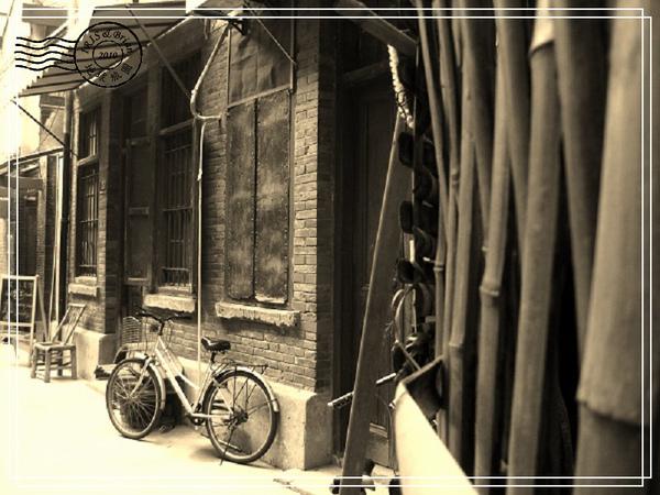 上海 191(001).jpg