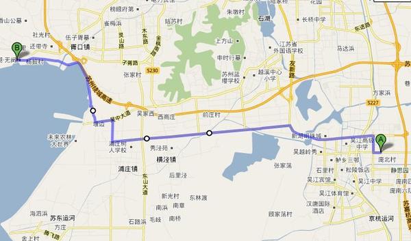 太湖溼地公園騎行路線.JPG