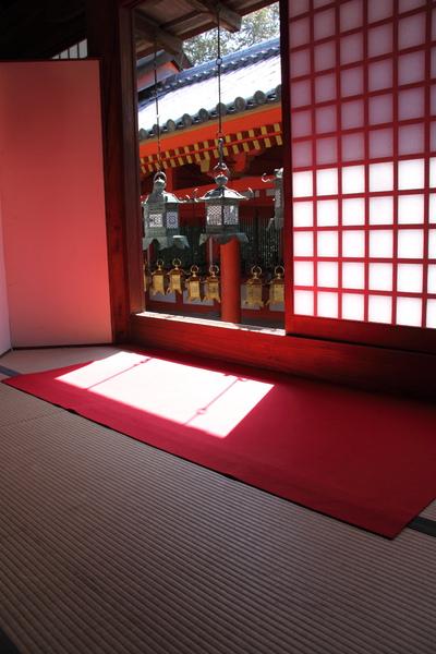 京都0407234.JPG