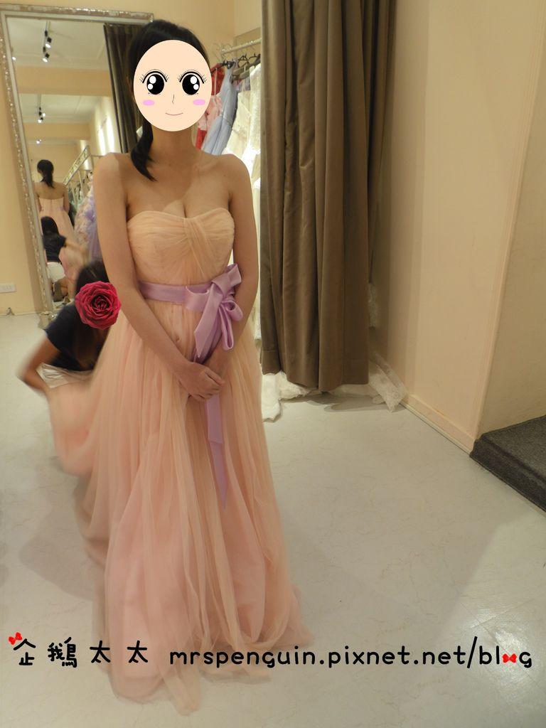 1拍照禮服 140.jpg