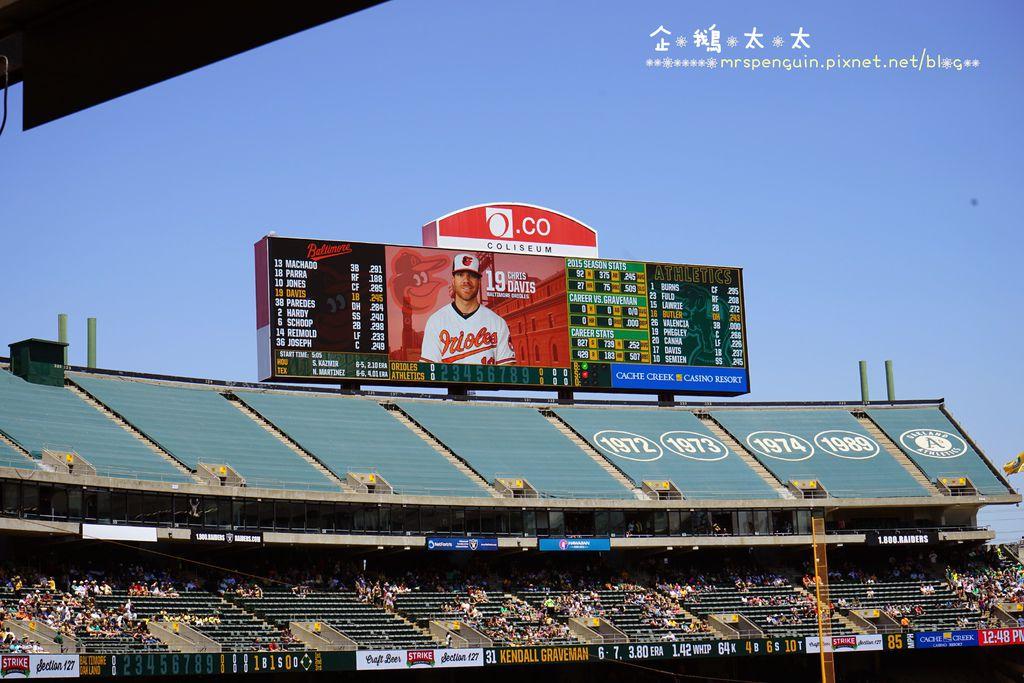 2015.08.05 美式球風初體驗~-8
