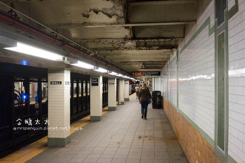 紐約自由女神 005.jpg