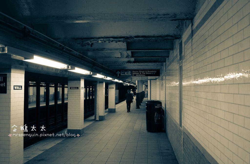 紐約自由女神 006.jpg