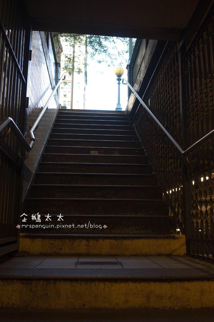 紐約自由女神 009.jpg