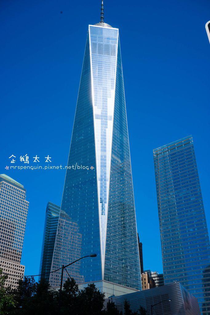 紐約自由女神 011.jpg