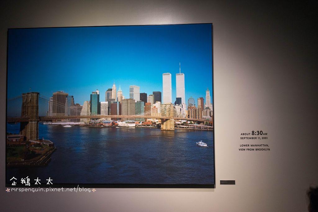 紐約自由女神 018.jpg