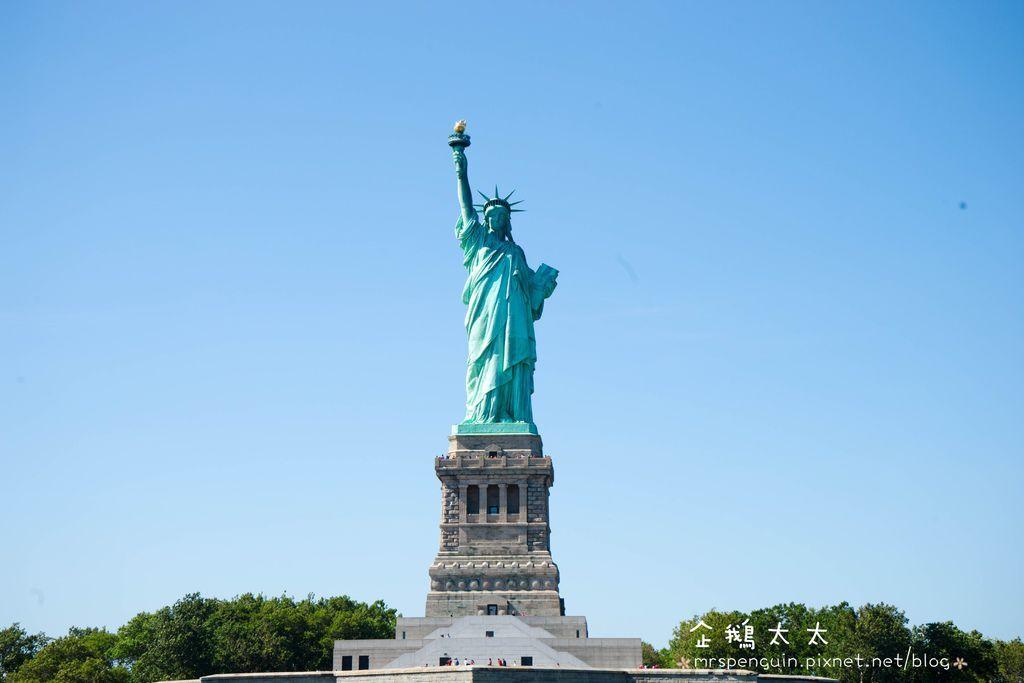 紐約自由女神 077.jpg
