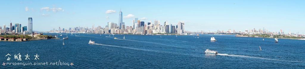紐約自由女神 123.jpg