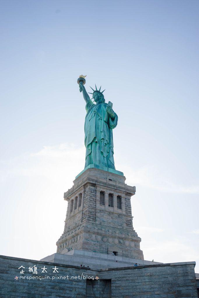 紐約自由女神 158.jpg