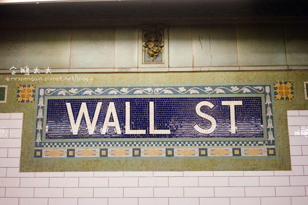 紐約自由女神 233.jpg