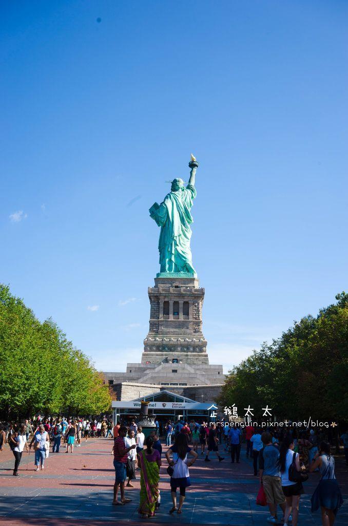 紐約自由女神 085.jpg