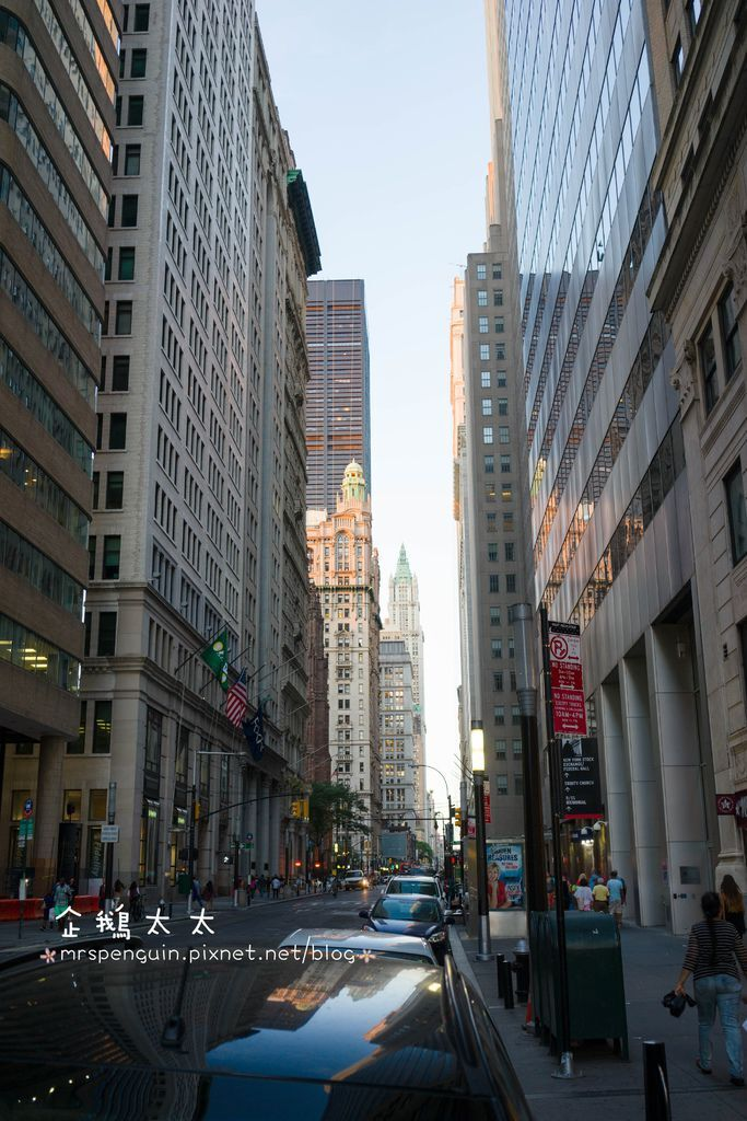 紐約自由女神 227.jpg