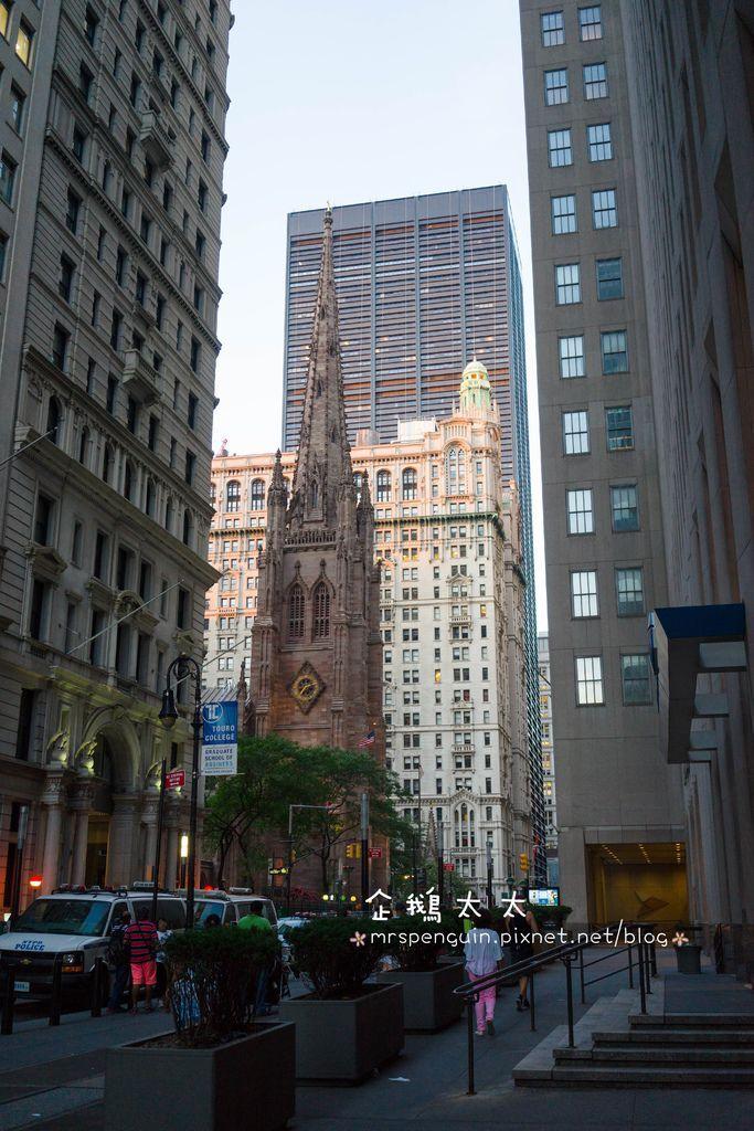紐約自由女神 228.jpg