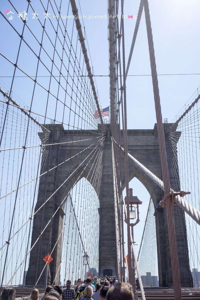 紐約大都會博物館 021.jpg
