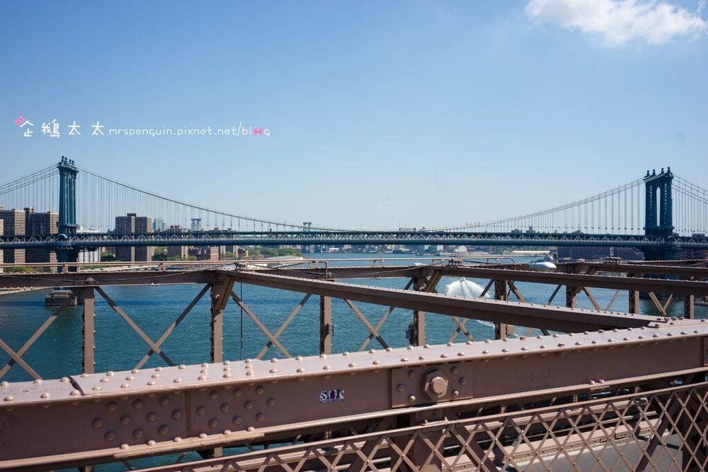 紐約大都會博物館 044.jpg