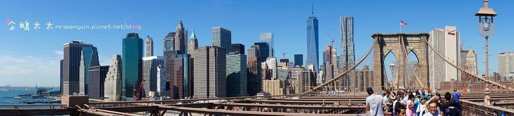 紐約大都會博物館 053.jpg