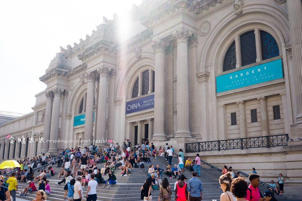紐約大都會博物館 077.jpg