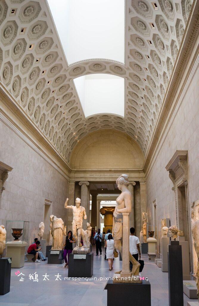 紐約大都會博物館 081.jpg