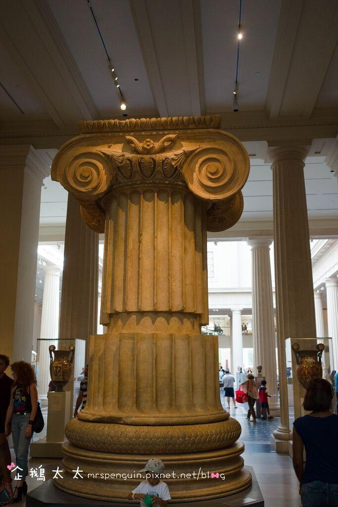 紐約大都會博物館 082.jpg