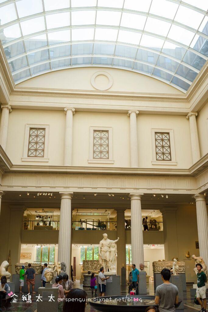 紐約大都會博物館 087.jpg