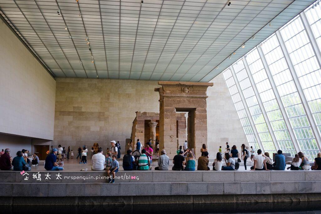 紐約大都會博物館 105.jpg