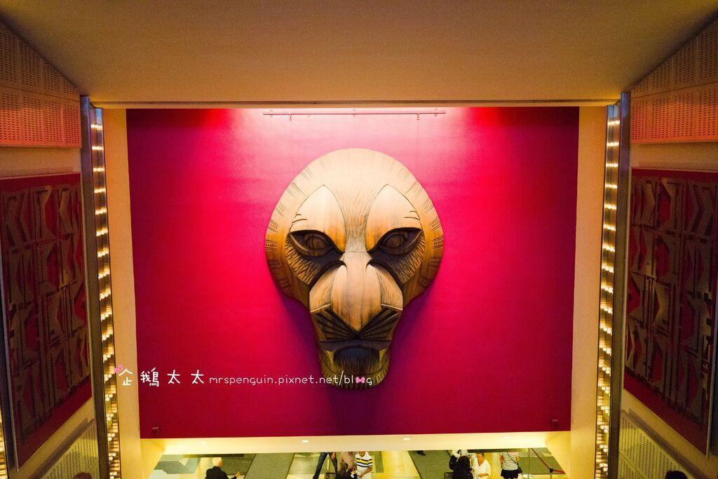 紐約大都會博物館 149.jpg
