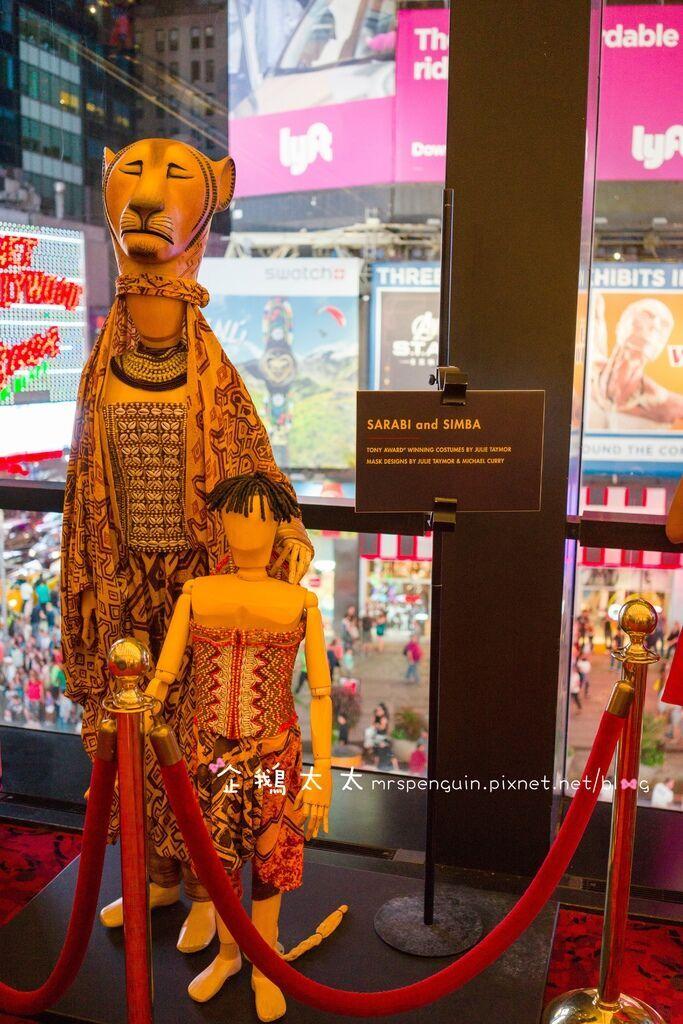 紐約大都會博物館 154.jpg