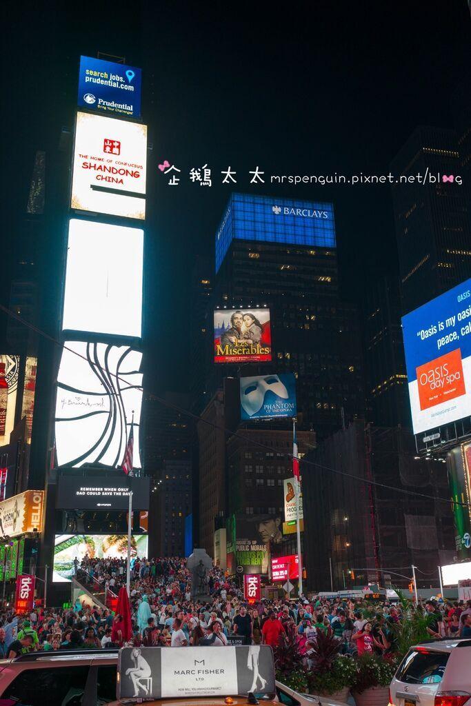 紐約大都會博物館 201.jpg