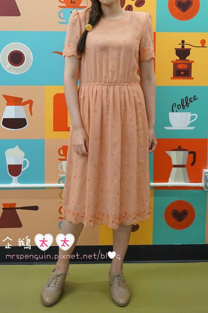 02015.09.12 媽媽的復古洋裝 005-1.jpg