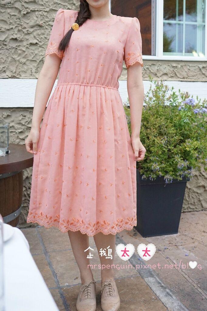02015.09.12 媽媽的復古洋裝 002-1.jpg