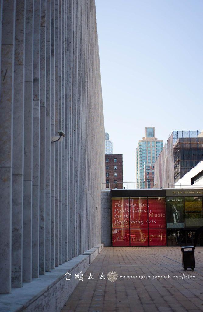紐約MOMA 055 (Copy).jpg