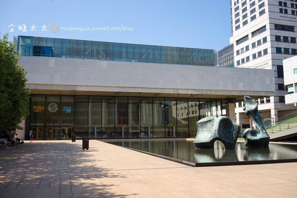 紐約MOMA 030 (Copy).jpg