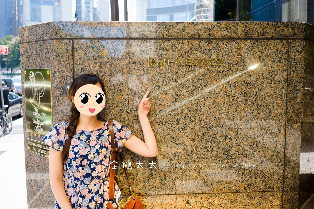 紐約MOMA 023 (Copy).jpg