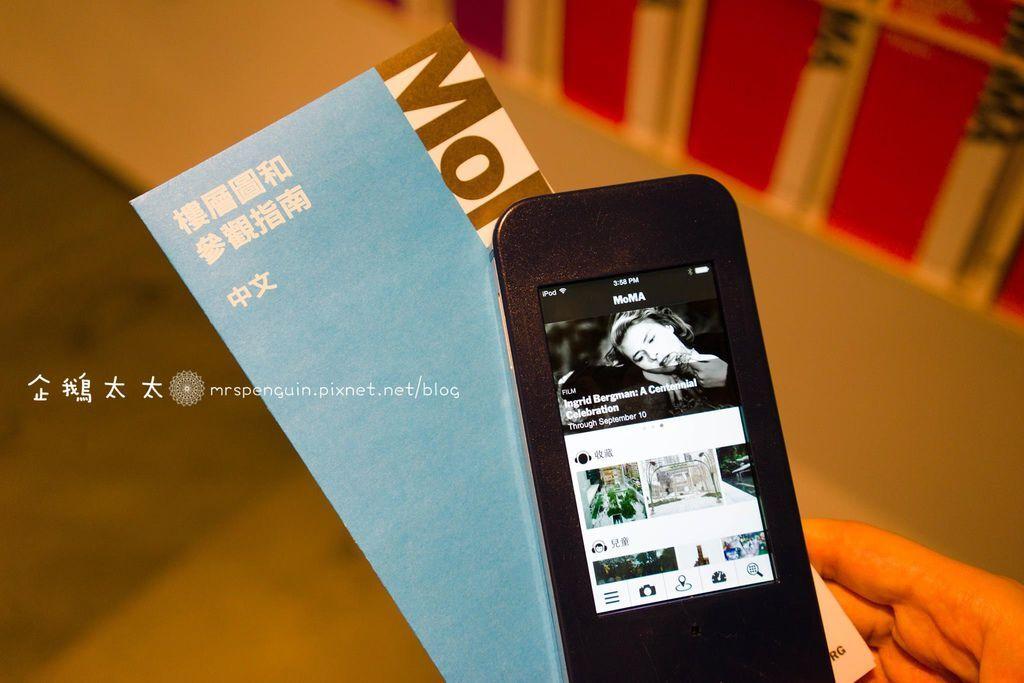 紐約MOMA 120 (Copy).jpg