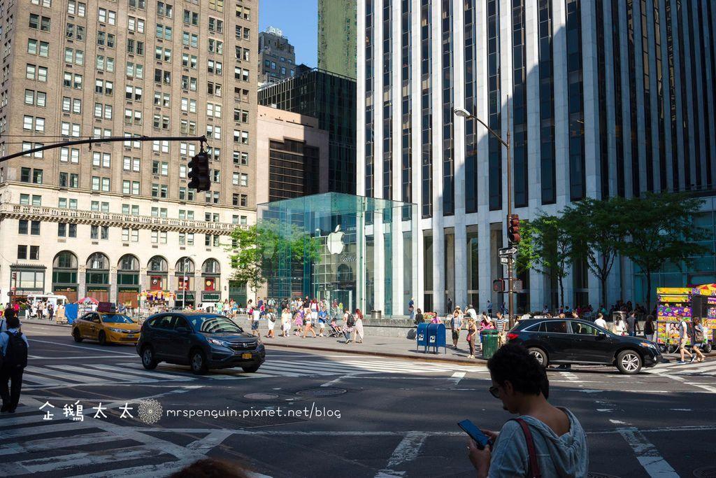 紐約MOMA 101 (Copy).jpg