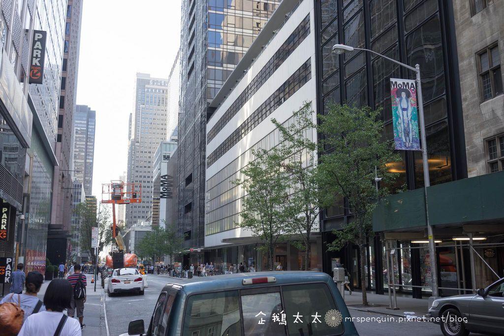 紐約MOMA 113 (Copy).jpg