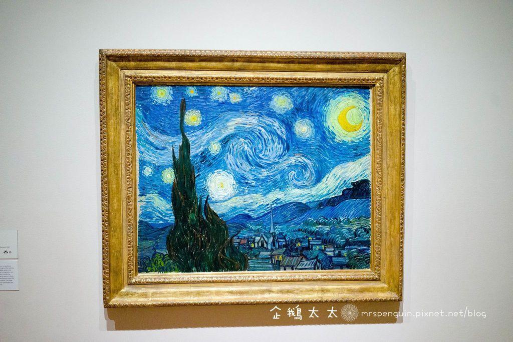 紐約MOMA 125 (Copy).jpg