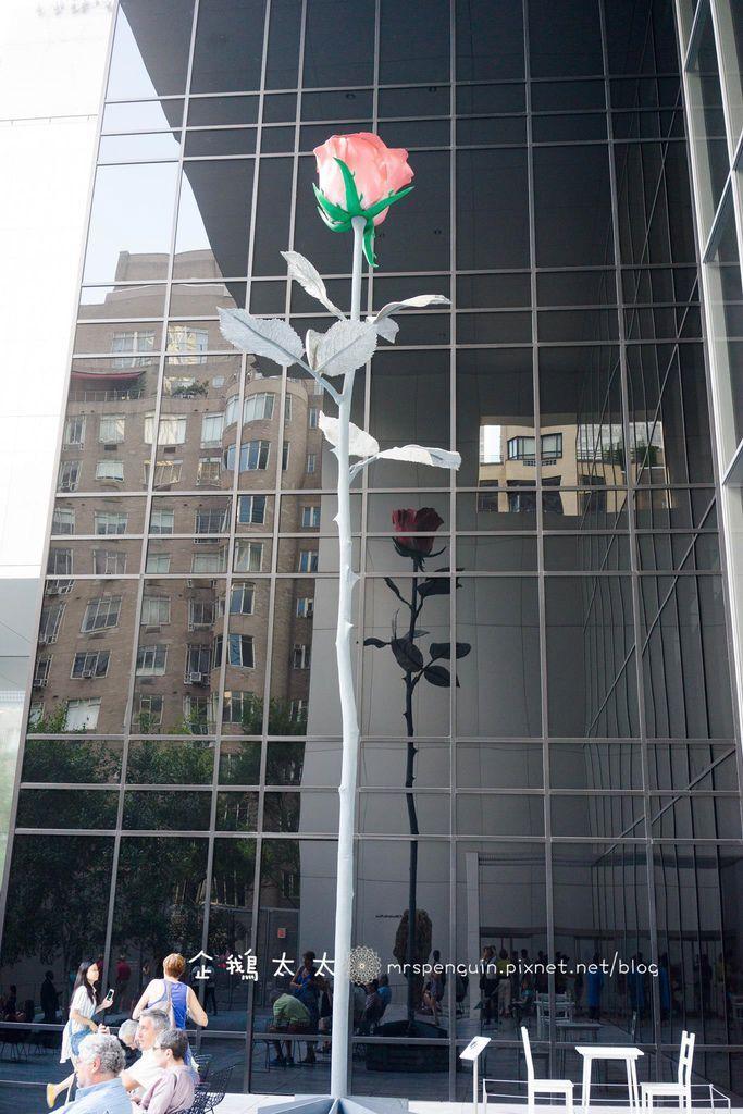 紐約MOMA 184 (Copy).jpg