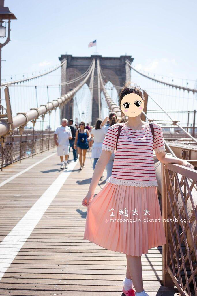 0紐約大都會博物館 018.jpg