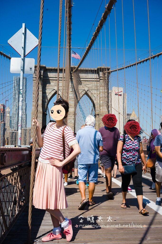 0紐約大都會博物館 032.jpg