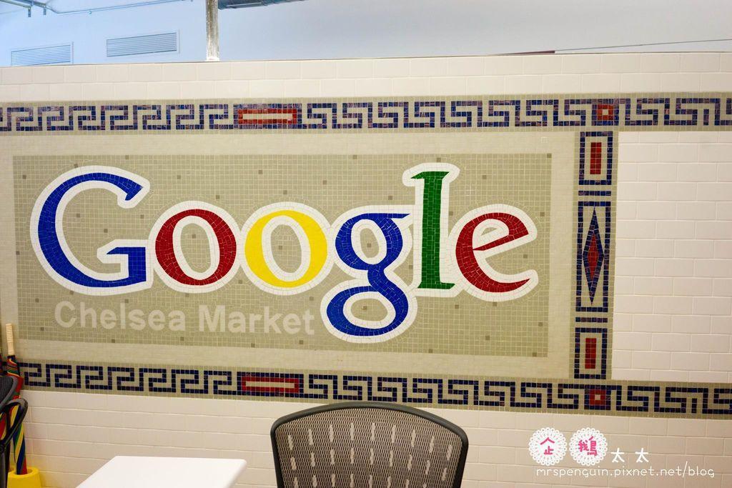 0紐約Google 113.jpg