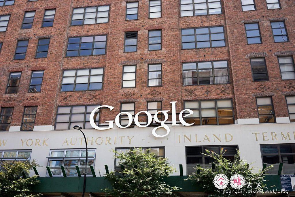 0紐約Google 106.jpg