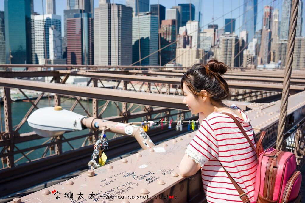 0紐約大都會博物館 035.jpg