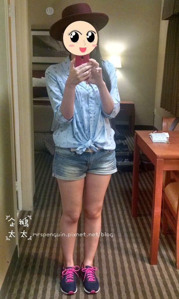 0IMG_20151121_174531176_HDR.jpg