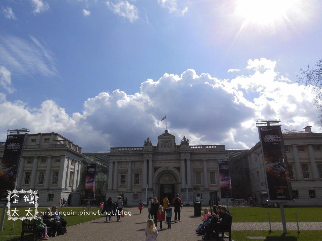 02016.04.05 倫敦 102.jpg